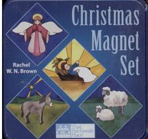 magnet-set.jpg