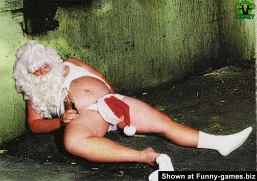drunk-santa.jpg