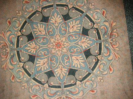 applique-rug.jpg