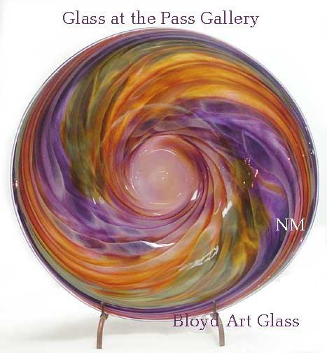 bloyd-art-glass.jpg