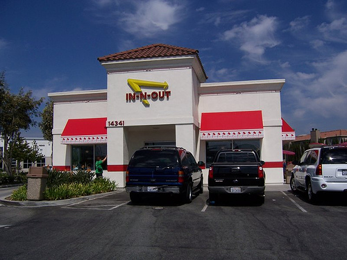 in-and-out-building.jpg