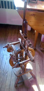spinning-wheel.jpg