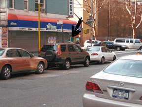 street-parking.jpg