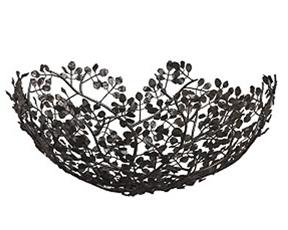 web-oleander-bowl.jpg