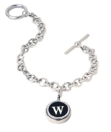 21w-tk-bracelet.jpg