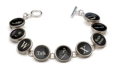 9tk-9-key-bracelet-lg.jpg