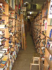 bookstore-2.jpg