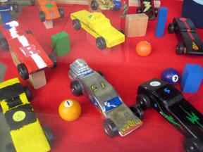 box-car-2.jpg