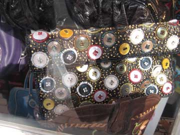 button-purse-new-hope.jpg
