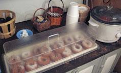 cider-doughnuts.jpg