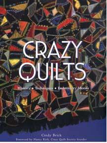 crazy-quilter.jpg