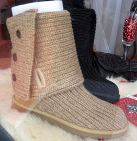 cute-boots.jpg
