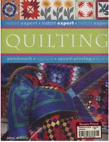 dobson-quilt-book-112756.jpg
