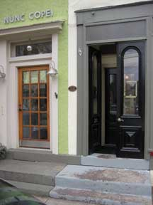 doorways-lambertville.jpg