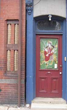 hindu-doorway.jpg