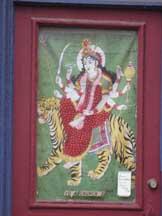 hindu-god-lambertville-029.jpg
