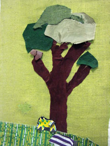 kid-art-tree.jpg