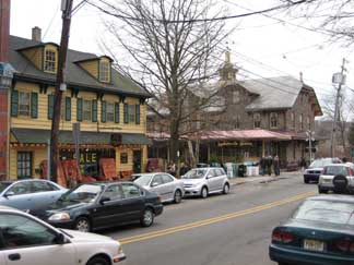 main-street-lambertville-023.jpg