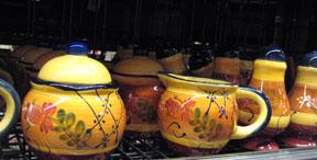 more-pottery.jpg