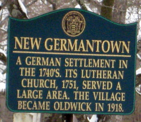 new-germantown-sign.jpg