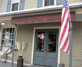 old-gen-store.jpg