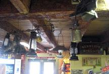oldwick-gen-store-ceiling.jpg