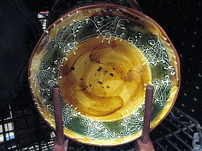 pottery-2.jpg