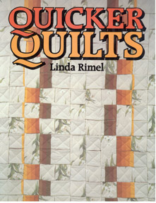 quicker-quilts.jpg