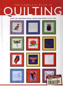 quilting-book.jpg
