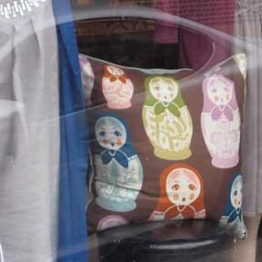 russian-pillow.jpg