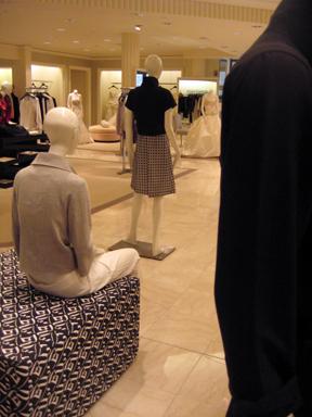short-hills-mall-050.jpg
