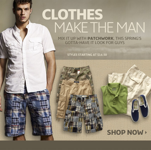 shorts-for-him.jpg