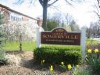somerville-sign.jpg