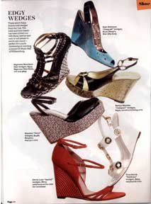 spring-shoes.jpg