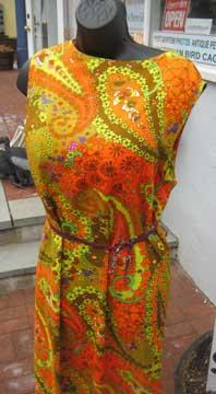 vintage-dress-full.jpg