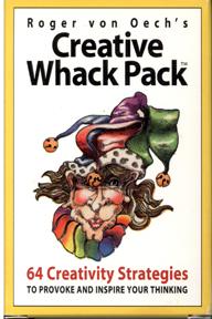 whackpack.jpg