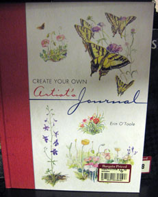 artist-jurnal.jpg