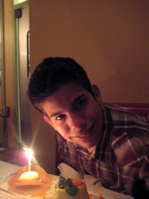 evans-birthday-052.jpg