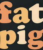 fat-pig.jpg