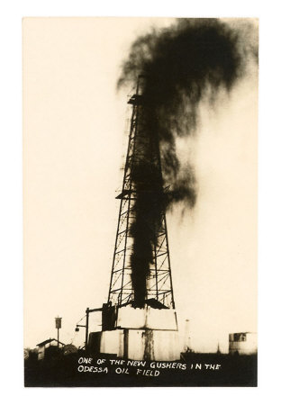 tx-00338-coil-well-gusher-odessa-texas-posters.jpg