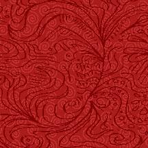 Reds3