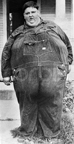 fat-butt