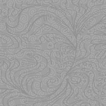 Grey2