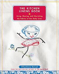 kitchen-linens-book