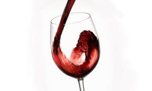 Pouring-red-wine-001