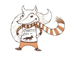 foxshirt-copyRand