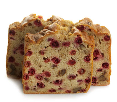 Loaf_Cranberry-Walnut_01