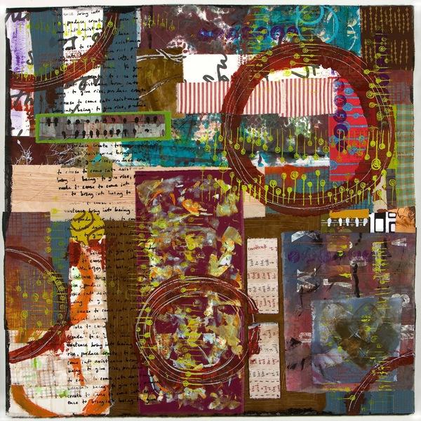 web_remnants_collage_15-3_med