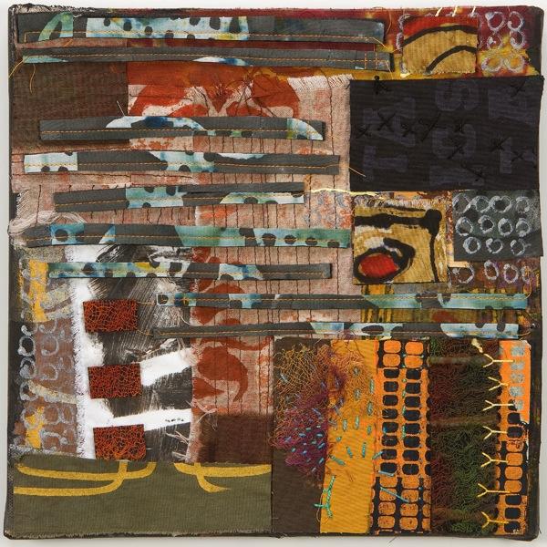 web_remnants_collage_6_med
