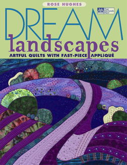 CoverDreamLandscapesW2